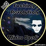 Ozone-Hole-Original-Mix