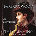 The Dreaming | Barbara Wood