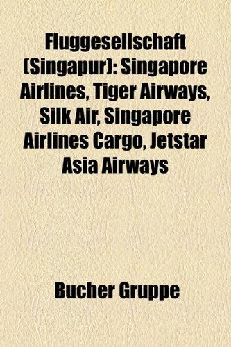 fluggesellschaft-singapur-singapore-airlines-tiger-airways-silk-air-singapore-airlines-cargo-jetstar