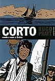 echange, troc Hugo Pratt - Corto, Tome 4 : Rendez-vous à Bahia