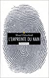 img - for L'empreinte du nain book / textbook / text book