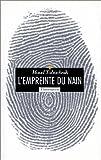 img - for L'empreinte du nain book / textbook / text book