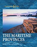 img - for The Maritime Provinces (Exploring Canada) book / textbook / text book