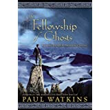Fellowship of Ghosts: A Journey Through the Mountains of Norwayby Paul Watkins