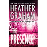 The Presence (Mira) ~ Heather Graham