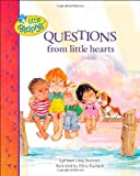 Kucharik Bostrom Questions from Little Hearts HB (Little Blessings)