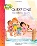 Questions from Little Hearts