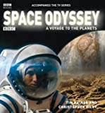 img - for Space Odyssey: A Voyage to the Planets book / textbook / text book