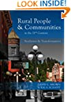 Rural People and Communities in the 2...
