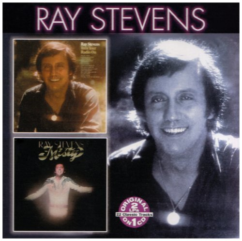 Ray Stevens - Turn Your Radio On Lyrics - Zortam Music