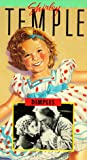 Dimples [VHS]