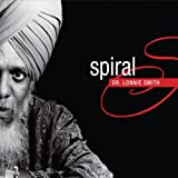 Sweet & Lovely - Dr. Lonnie Smith