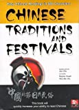 Chinese Traditions and Festivals