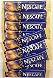 12 x Nescafe Gold Blend Decaff - Individual One Cup Sachets