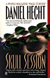 img - for Skull Session book / textbook / text book