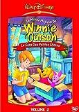 echange, troc Le Monde magique de Winnie l'Ourson - Vol.2 : Le Sens des petites choses