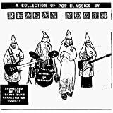A Collection of Pop CDby Reagan Youth