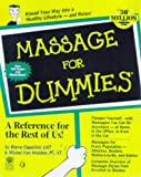 Image of Massage for Dummies
