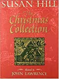 The Christmas Collection (1564023419) by Hill, Susan