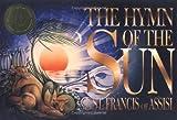 The Hymn Of The Sun