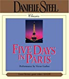 Five Days in Paris