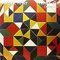 Koller, Hans Quartet - Multiple Koller [Vinilo]<br>$1689.00