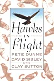 img - for Hawks in Flight: The Flight Identification of North American Migrant Raptors book / textbook / text book