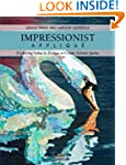 Impressionist Applique: Exploring Val...