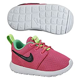 Nike Rosherun Little Kids Style: 659374-607 Size: 12 Y US