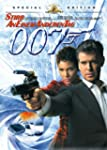James Bond 007 - Stirb an einem ander...