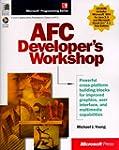 AFC DEVELOPER S WORKSHOP