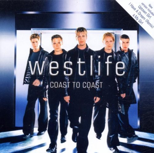 Westlife - Thanks For The Memory: The Great American Songbook, Vol. IV - Zortam Music