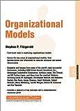 Organizational models