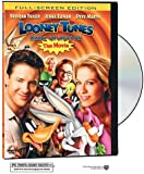 Looney Tunes : Back in Action (Full Screen Edition) [Import]