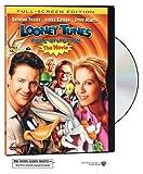echange, troc Looney Tunes Back in Action [Import USA Zone 1]