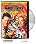 Looney Tunes : Back in Action (Full S...
