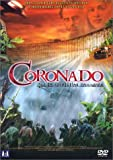 echange, troc Coronado