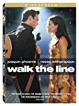 Walk the Line (Widescreen Edition) (B...