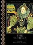 Neville Williams THE TUDORS (A Royal History Of England)