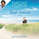 Nacho Figueras Presents: High Season | Jessica Whitman