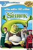 Shrek (AIV)