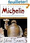 Marketing Michelin