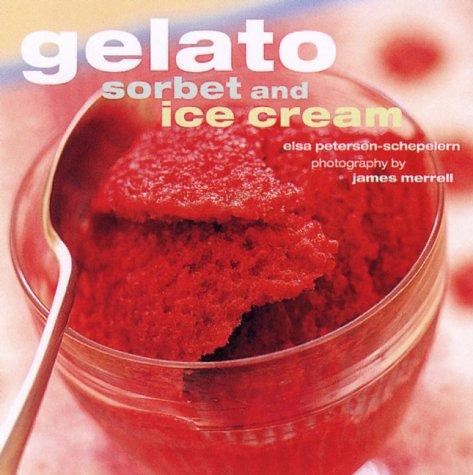 gelato-sorbet-and-ice-cream