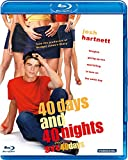 恋する40days[Blu-ray/ブルーレイ]