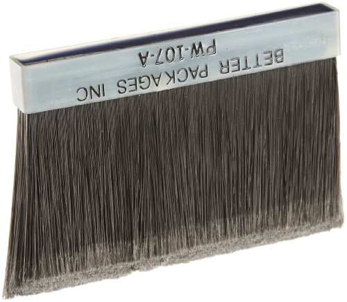 Better Pack BET333BRUSH 333 Plus Replacement Brush (Better Pack 333 compare prices)