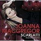 Scarlatti : Keyboard Sonatas