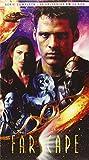 Farscape Serie Completa. Temporadas 1 A 4. [DVD] España