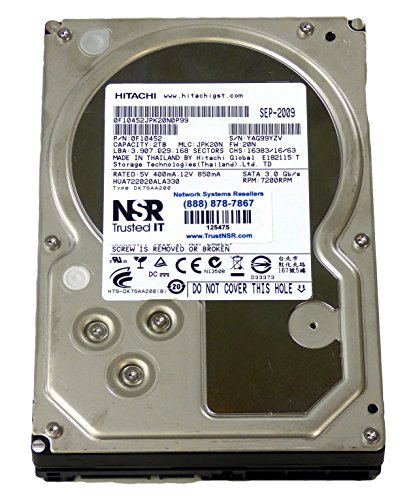 hitachi-ultrastar-a7k2000-hua722020ala330-hard-drive-2-tb-internal-35-sata-300-7200-rpm-buffer-32-mb