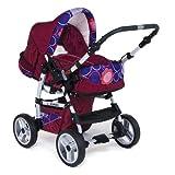 wheels_4_babies presents: pram