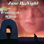 Wedding the Widow | Jane B Night